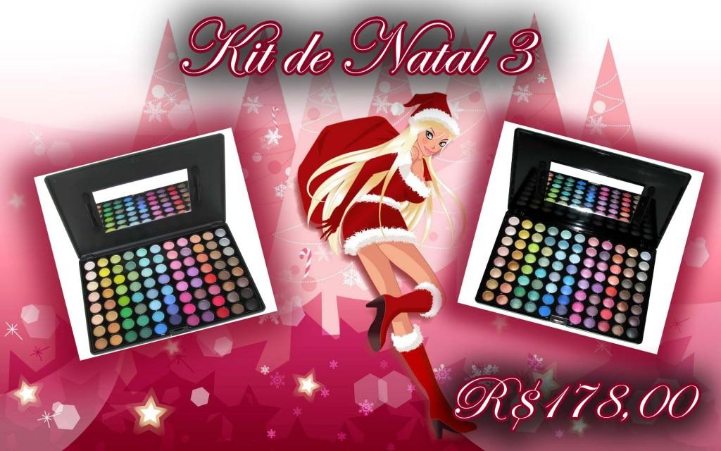 kit-natal3