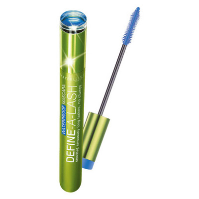 large_maybelline-define-a-lash-wp1