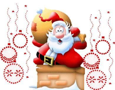 Canal Bem Simples encerra especial de Natal