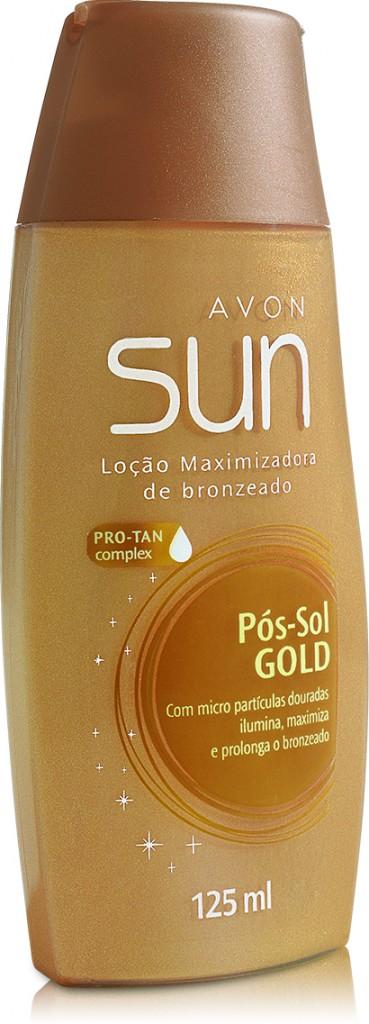 avon-sun-locao-maximizadora-de-bronzeado