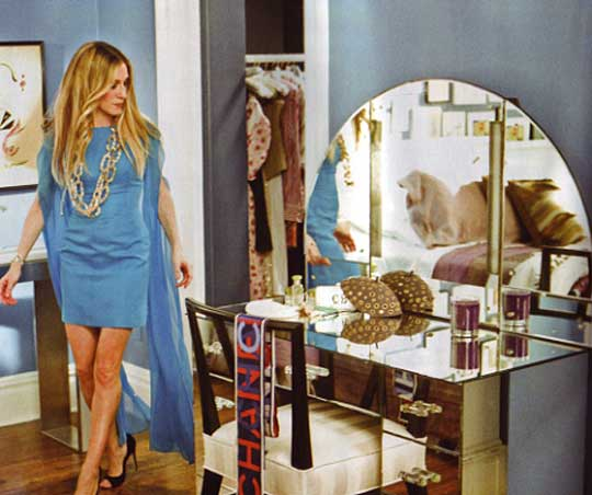 carrie-dressingtable