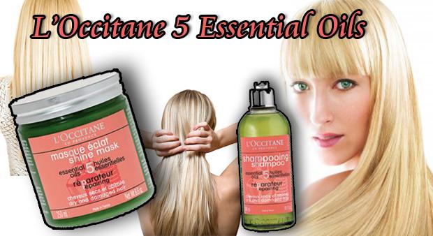 loccitane-essencial-oil-5