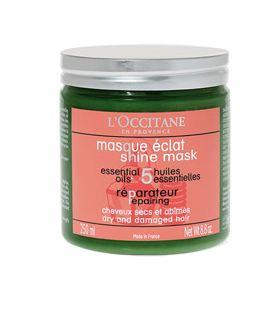 mascara-reparadora-masque-eclat-reparateur-aux-5-huiles-essentielles