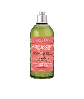 shampoo-shampooing-reparateur-aux-5-huiles-essentielles-cheveux-secs-et-abimes