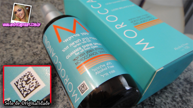 moroccanoil-glimmer-original