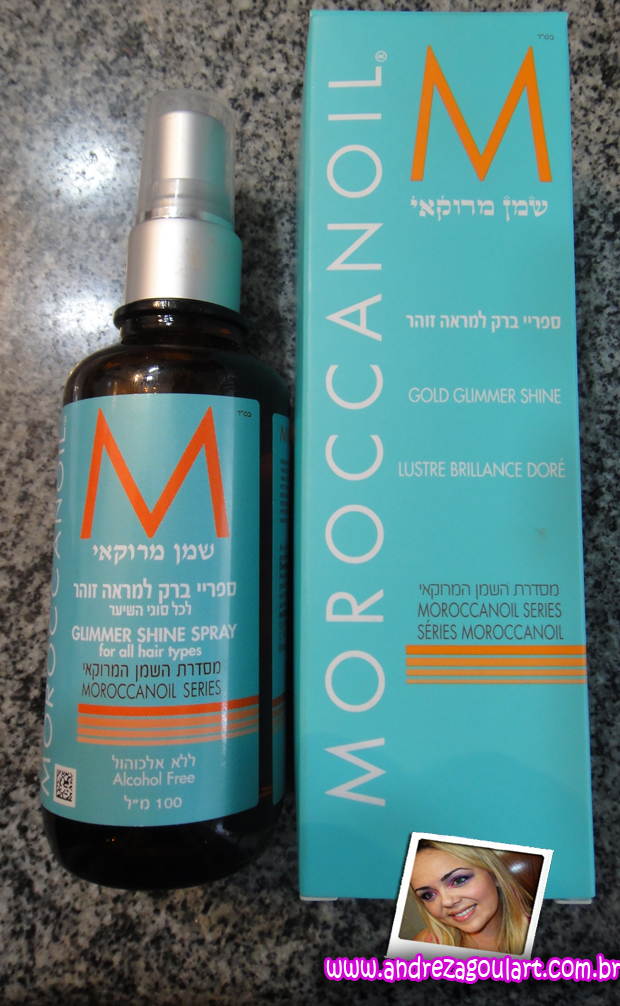 moroccanoil-glimmer