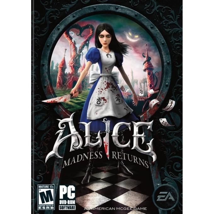 alice_madness_returns_pc
