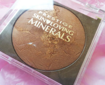 BMineral