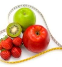 tabela-dieta-pontos
