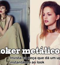 choker metalico 4