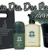 Sorteio-Dia-Dos-Pais-680x385