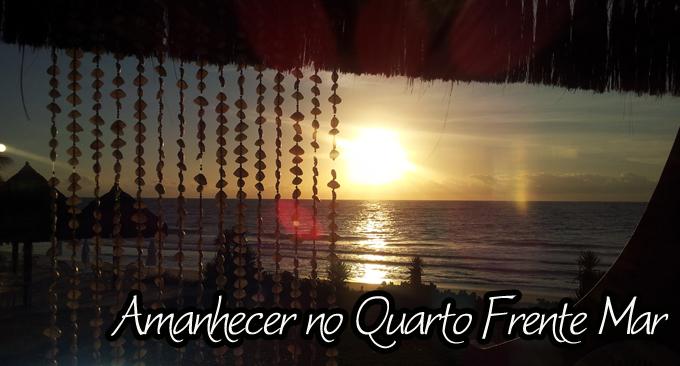 Post Blog Amanhecer