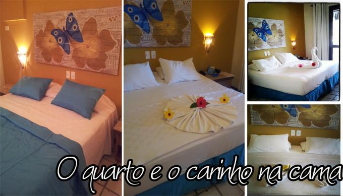 post blog Quarto
