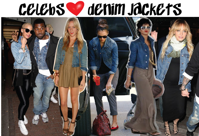 DENIM-JACKETS (1)