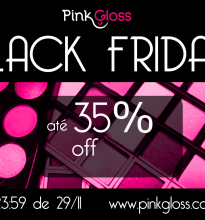 Banner_Black_Friday_27_11_2013