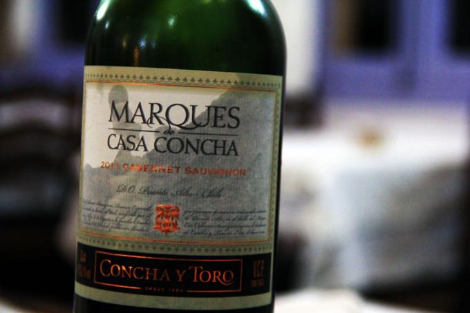 Marques De Casa Concha1