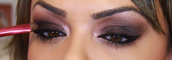 Olho Dramático Super Fácil2