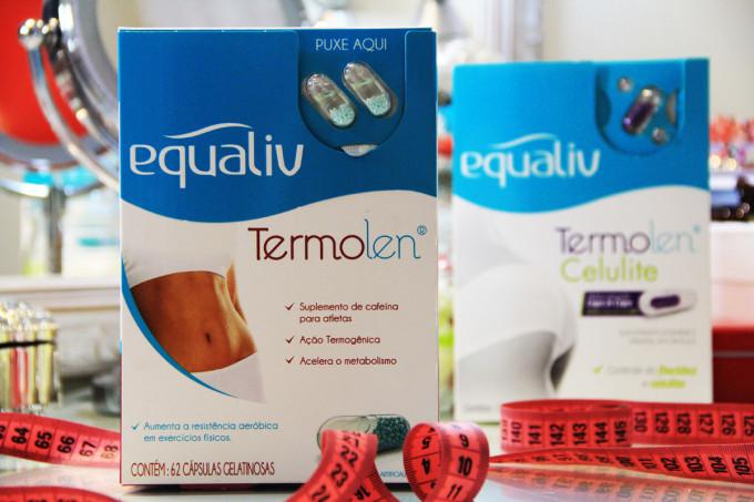 Termolen1