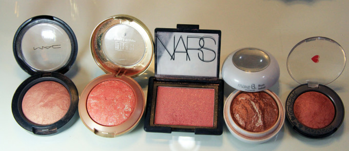 Top 5 Blushes1