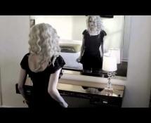 Avril Lavigne – Goodbye #Clipe