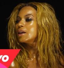 Beyoncé 1+1 #SeusDetalhes