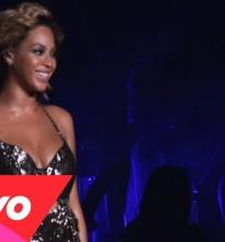 Beyoncé – I Was Here #Emocionei