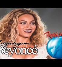 Beyoncé Rock In Rio – Maquiagem Inspirada #Tutorial