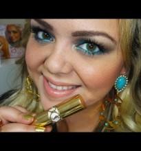 Makeup Primavera 2011