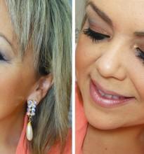 Maquiagem Primavera Verão – Produtos Sabrina Sato por @YesCosmetics #Tutorial