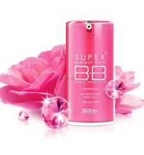 Resenha BB Cream Skin 79 – Pink Gloss