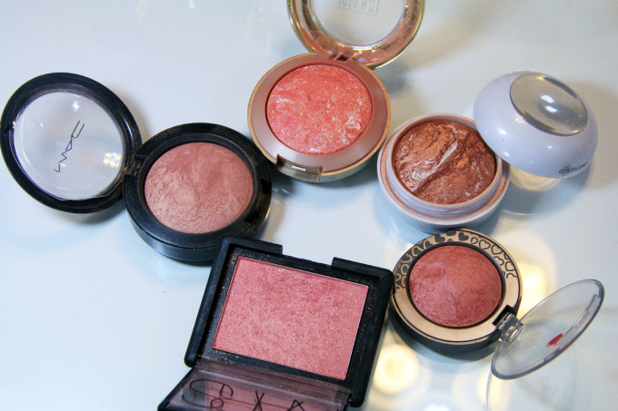 Top 5 Blushes2
