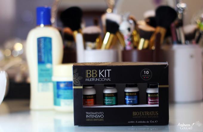 BB Kit