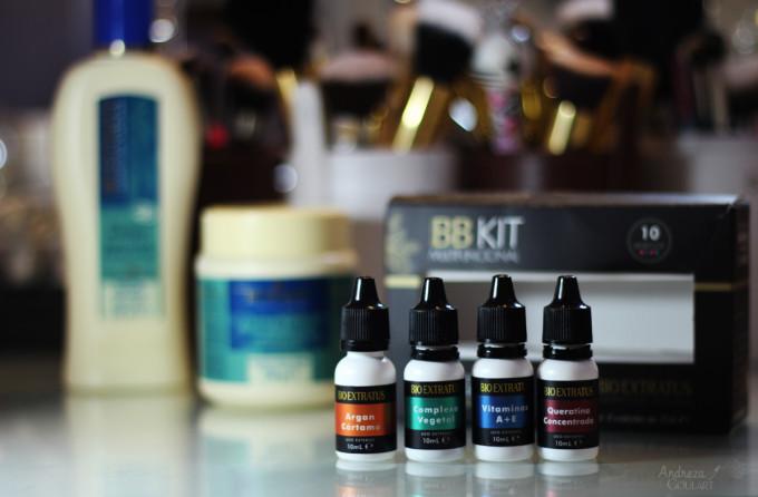 BB Kit2