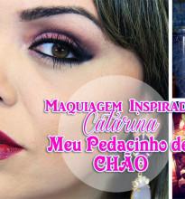 Catarina Inspired