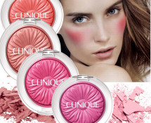Clinique-Pop-Cheek-Blushes-for-Spring-2014