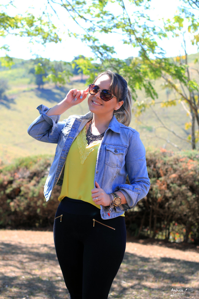 Look Sítio4