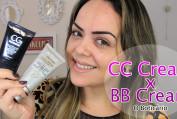 BB e CC