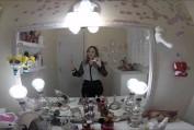 Vlog: Resultado Criolipólise