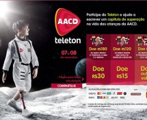 AACD1