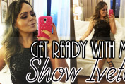 Get Ready With Me YT