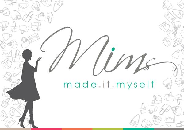 Mini-banner_quem-somos