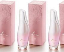 perfume-luna-natura-1
