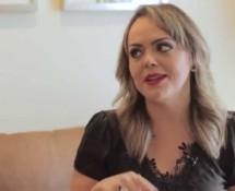 Glambox de Novembro – Com Paola Orleans e Bragança