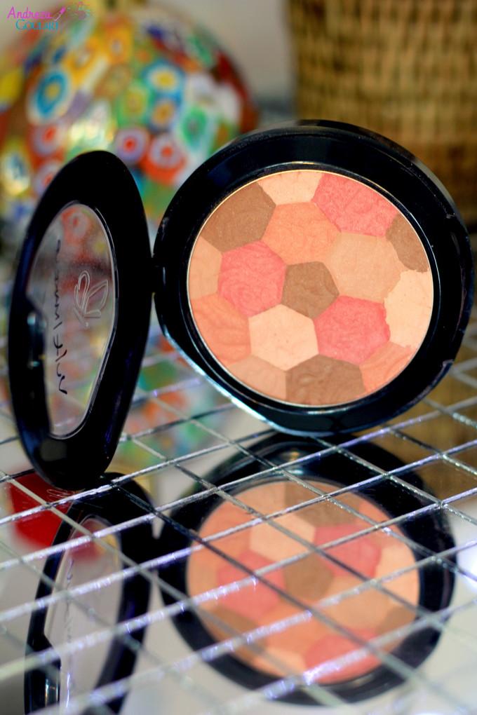Blush Mosaico Vult 0
