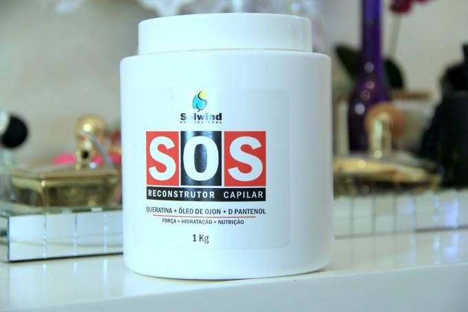 SOS 3