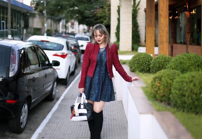 look vestido 2
