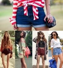 shorts cintura alta3