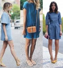 tudo jeans (4)