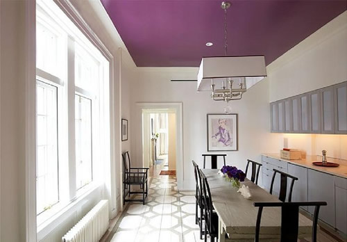 6-ideias-originais-decorar-purpura-tectos