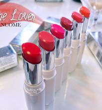 Shine Lover1